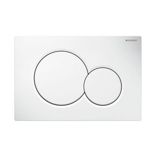 https://www.homeritebathrooms.co.uk/content/images/thumbs/0004970_geberit-sigma01-dual-flush-plate-white-alpine.jpeg
