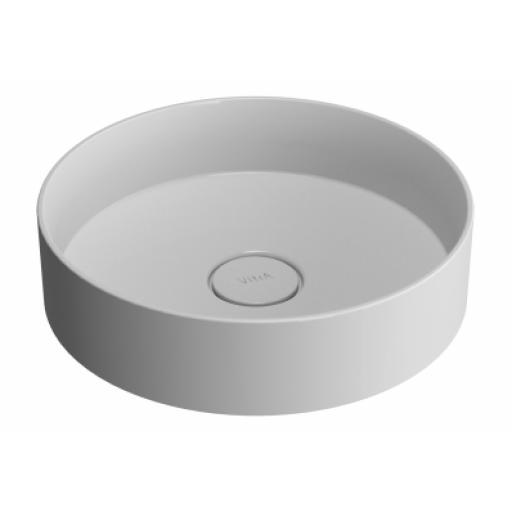 https://www.homeritebathrooms.co.uk/content/images/thumbs/0009046_vitra-memoria-round-countertop-basin-40-cm.jpeg