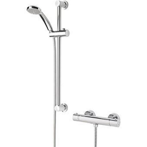 https://www.homeritebathrooms.co.uk/content/images/thumbs/0008401_bristan-frenzy-thermostatic-exposed-cool-touch-bar-wit