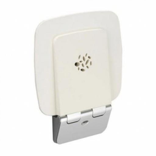 https://www.homeritebathrooms.co.uk/content/images/thumbs/0006477_mira-premium-shower-seat-whitechrome.jpeg