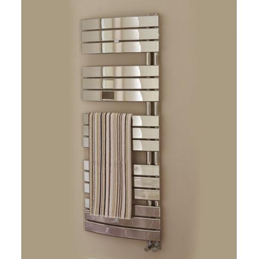 https://www.homeritebathrooms.co.uk/content/images/thumbs/0002712_aries-1380x550mm-chrome-towel-radiator.jpeg