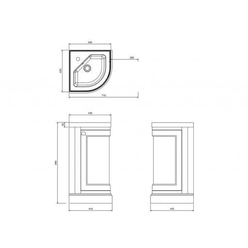 https://www.homeritebathrooms.co.uk/content/images/thumbs/0010307_burlington-freestanding-43cm-corner-vanity-unit-dark-o