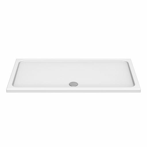 https://www.homeritebathrooms.co.uk/content/images/thumbs/0007777_kudos-8mm-ultimate-2-1400x800mm-walk-in-recess-pack.jp