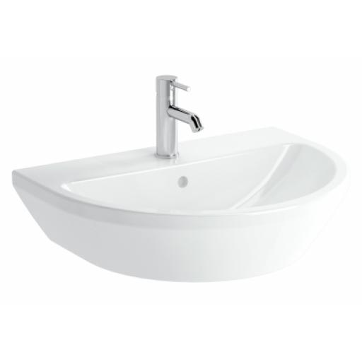 https://www.homeritebathrooms.co.uk/content/images/thumbs/0010396_vitra-integra-standard-washbasin-65cm-round.jpeg