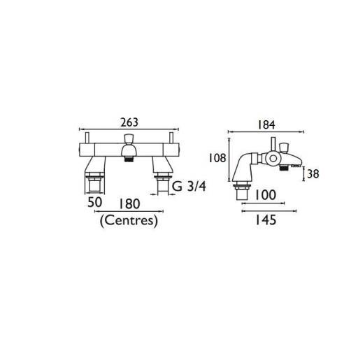 https://www.homeritebathrooms.co.uk/content/images/thumbs/0007702_bristan-thermostatic-lever-bath-shower-mixer.jpeg