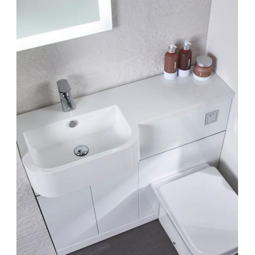 https://www.homeritebathrooms.co.uk/content/images/thumbs/0005604_tavistock-1000mm-isocast-basin.jpeg