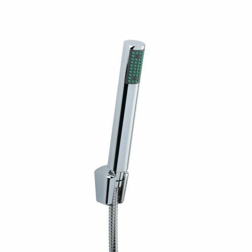 https://www.homeritebathrooms.co.uk/content/images/thumbs/0005217_tavistock-kinetic-bath-shower-mixer.jpeg
