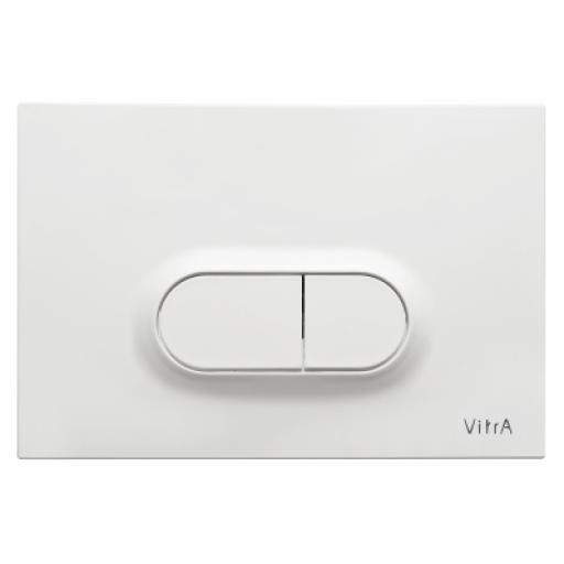 https://www.homeritebathrooms.co.uk/content/images/thumbs/0008934_vitra-loop-o-mechanical-control-panel-high-gloss-white
