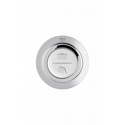 https://www.homeritebathrooms.co.uk/content/images/thumbs/0006187_mira-mode-dual-shower-hpcombi-ceiling-chrome.png