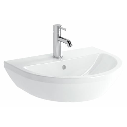 https://www.homeritebathrooms.co.uk/content/images/thumbs/0010394_vitra-integra-standard-washbasin-55cm-round.jpeg
