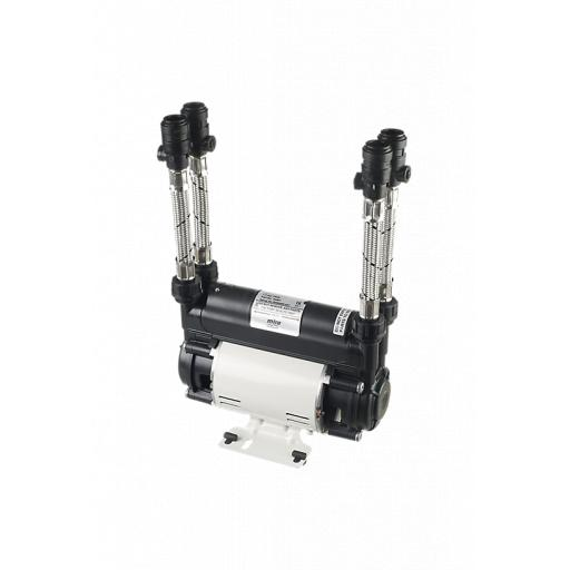 https://www.homeritebathrooms.co.uk/content/images/thumbs/0006340_mira-15-bar-twin-ended-pump.png