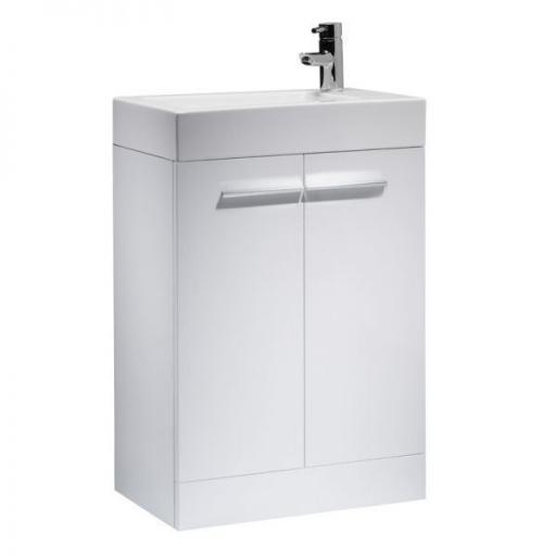 https://www.homeritebathrooms.co.uk/content/images/thumbs/0005595_tavistock-kobe-560mm-freestanding-with-basin.jpeg