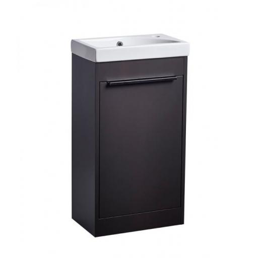 https://www.homeritebathrooms.co.uk/content/images/thumbs/0005586_tavistock-sequence-450mm-freestanding-unit.jpeg