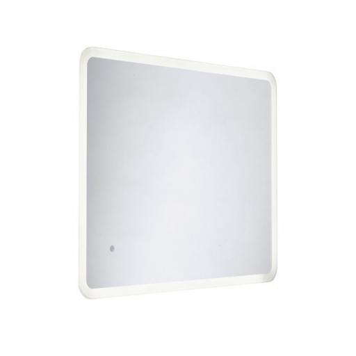 Tavistock Aster 500x700mm Slim LED Mirror