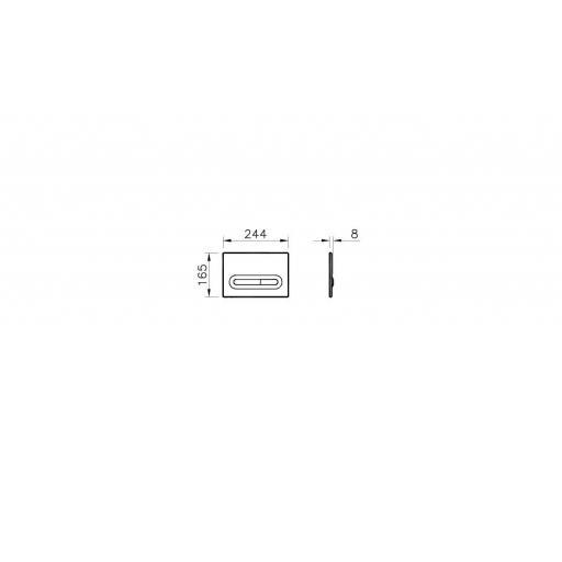 https://www.homeritebathrooms.co.uk/content/images/thumbs/0008989_vitra-loop-t-infrared-control-panel-matt-chrome.jpeg