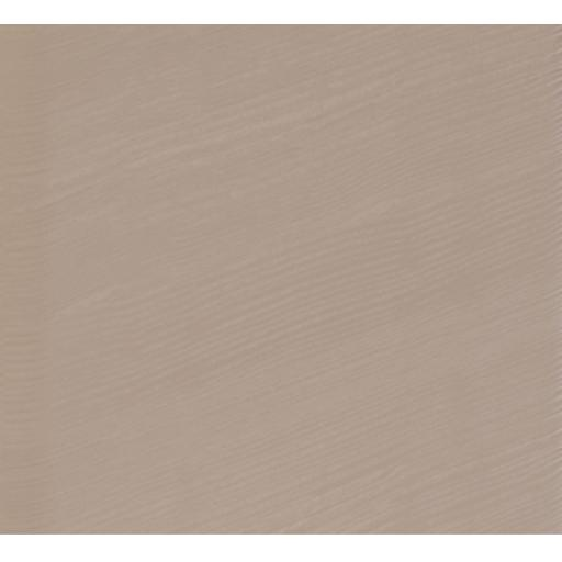 https://www.homeritebathrooms.co.uk/content/images/thumbs/0002687_vermont-750mm-mdf-bath-end-panel-plinth.png