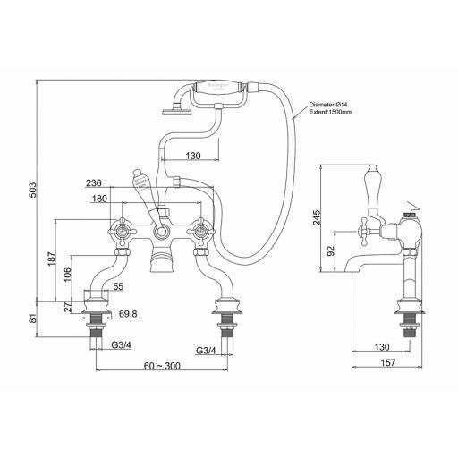 https://www.homeritebathrooms.co.uk/content/images/thumbs/0010032_burlington-claremont-regent-bath-shower-mixer-deck-mou