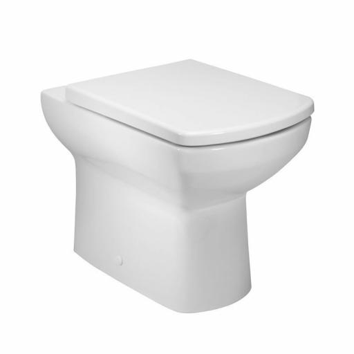 https://www.homeritebathrooms.co.uk/content/images/thumbs/0005326_tavistock-vibe-back-to-wall-wc.jpeg
