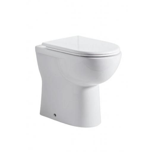 https://www.homeritebathrooms.co.uk/content/images/thumbs/0005285_tavistock-ion-comfort-height-back-to-wall-wc-pan-soft-