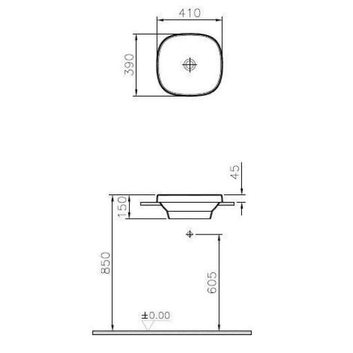https://www.homeritebathrooms.co.uk/content/images/thumbs/0009238_vitra-frame-square-countertop-washbasin-matte-white.jp