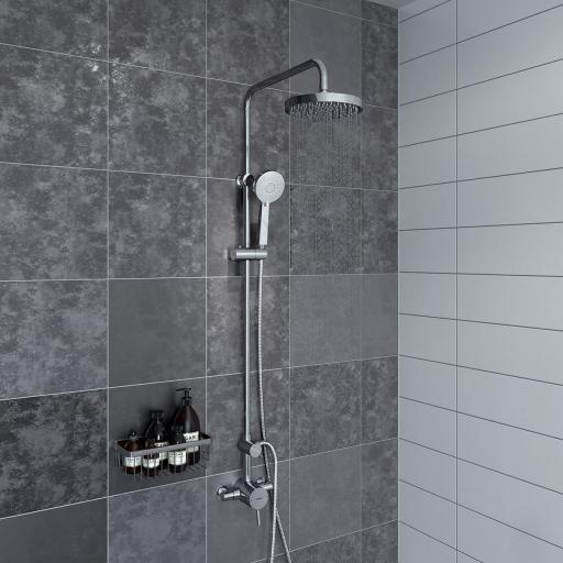 https://www.homeritebathrooms.co.uk/content/images/thumbs/0008586_bristan-prism-thermostatic-exposed-single-control-show