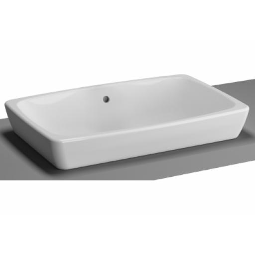 https://www.homeritebathrooms.co.uk/content/images/thumbs/0009482_vitra-m-line-countertop-washbasin-60-cm.jpeg