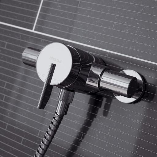 https://www.homeritebathrooms.co.uk/content/images/thumbs/0008723_bristan-sonique-thermostatic-exposed-single-control-mi