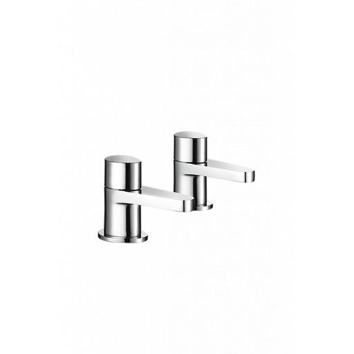 https://www.homeritebathrooms.co.uk/content/images/thumbs/0006492_mira-precision-basin-pillars.png