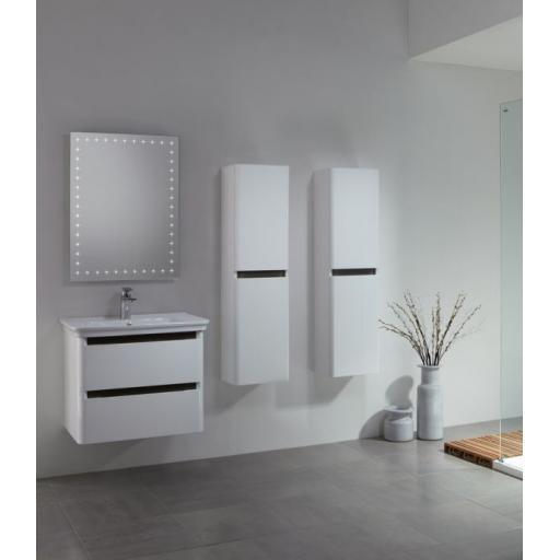 https://www.homeritebathrooms.co.uk/content/images/thumbs/0005837_tavistock-equate-330-storage-unit.jpeg