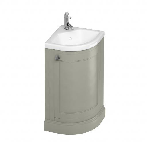 https://www.homeritebathrooms.co.uk/content/images/thumbs/0010311_burlington-freestanding-43cm-corner-vanity-unit-dark-o