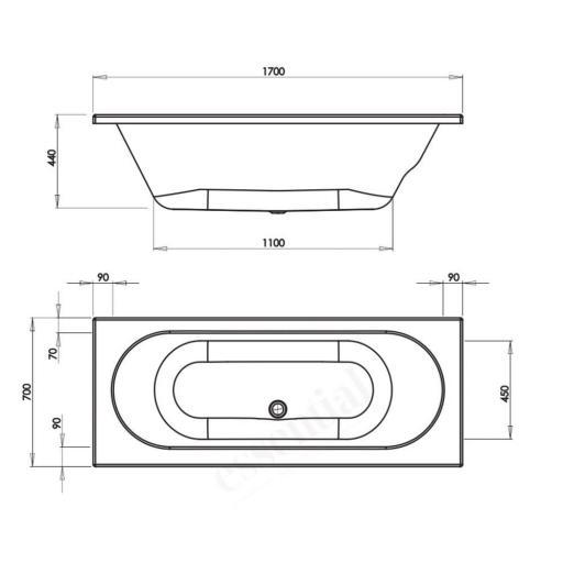 https://www.homeritebathrooms.co.uk/content/images/thumbs/0001388_richmond-1700x700mm-nth-bath.jpeg