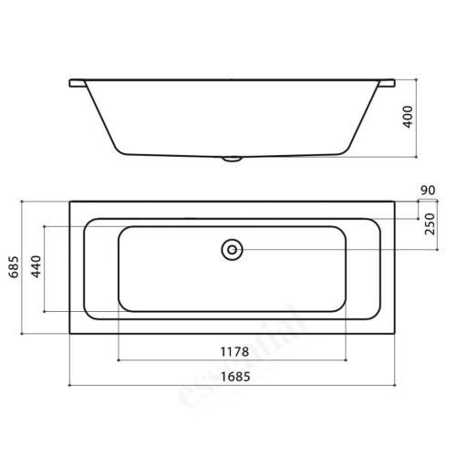 https://www.homeritebathrooms.co.uk/content/images/thumbs/0001400_islington-1700x700mm-nth-bath.jpeg