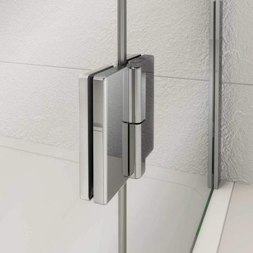 https://www.homeritebathrooms.co.uk/content/images/thumbs/0008396_kudos-pinnacle-8-760mm-hinged-door-for-corner.jpeg