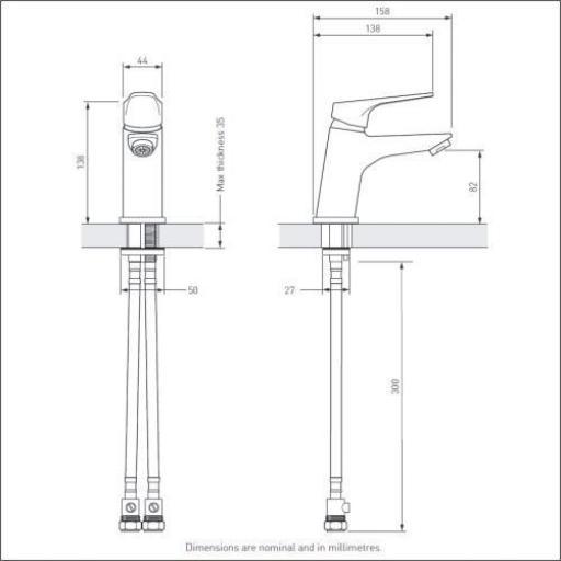 https://www.homeritebathrooms.co.uk/content/images/thumbs/0008729_bristan-vantage-basin-mixer-without-waste.jpeg