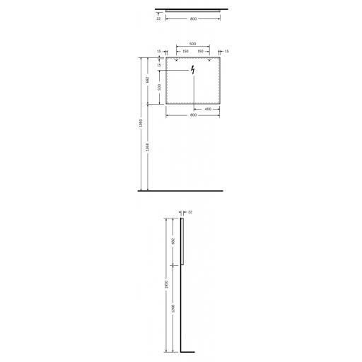 https://www.homeritebathrooms.co.uk/content/images/thumbs/0009842_rak-joy-mirror-80cm.jpeg