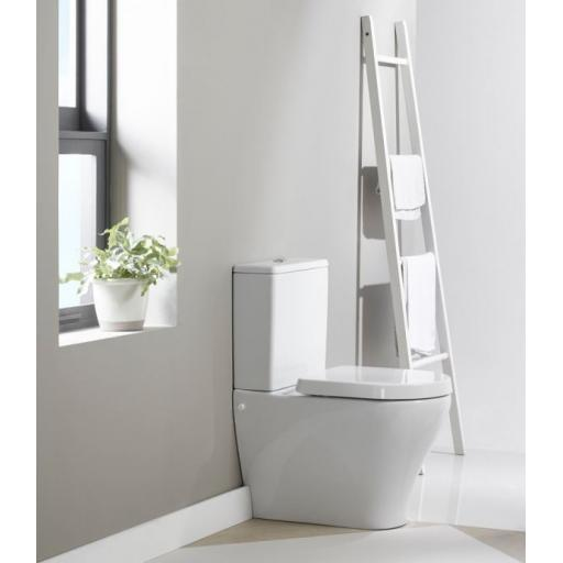 https://www.homeritebathrooms.co.uk/content/images/thumbs/0005299_tavistock-agenda-close-coupled-wc-seat.jpeg