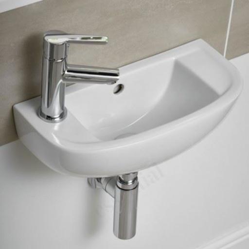 https://www.homeritebathrooms.co.uk/content/images/thumbs/0001256_lily-450mm-slim-depth-basin-lh.jpeg