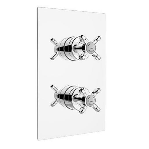https://www.homeritebathrooms.co.uk/content/images/thumbs/0006120_bristan-thermostatic-recessed-dual-control-valve.jpeg