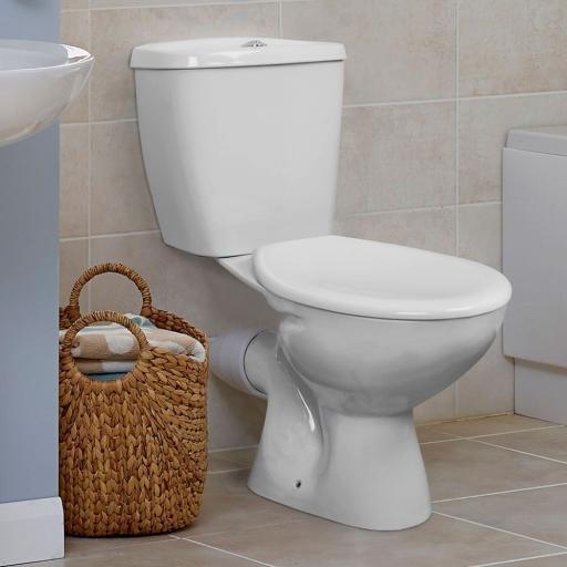 https://www.homeritebathrooms.co.uk/content/images/thumbs/0001202_ocean-open-back-cc-pack.jpeg