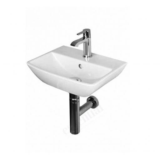 https://www.homeritebathrooms.co.uk/content/images/thumbs/0001307_jasmine-400mm-handrinse-1th-basin.jpeg