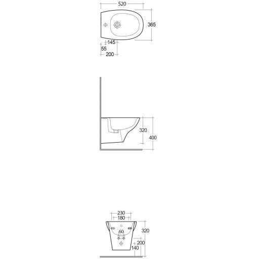 https://www.homeritebathrooms.co.uk/content/images/thumbs/0009775_rak-morning-wall-hung-bidet.jpeg