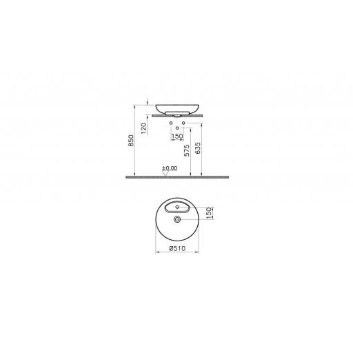 0009061_vitra-memoria-round-bowl-50-cm-matt-black.jpg