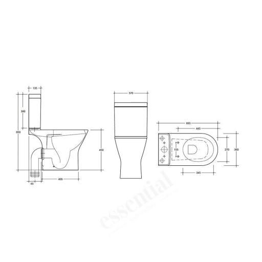 https://www.homeritebathrooms.co.uk/content/images/thumbs/0001153_ivy-comfort-height-open-back-cc-pack.jpeg