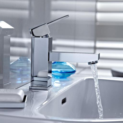 https://www.homeritebathrooms.co.uk/content/images/thumbs/0008615_bristan-quadrato-basin-mixer-with-eco-click-without-wa
