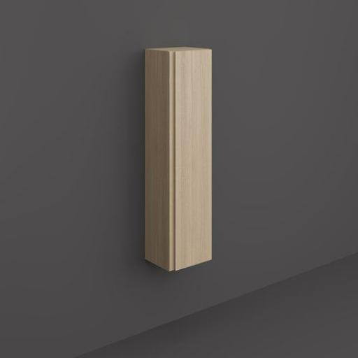 https://www.homeritebathrooms.co.uk/content/images/thumbs/0009823_rak-joy-wall-hung-wall-cabinet-scandinavian-oak.jpeg