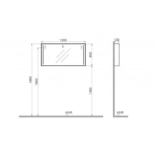 https://www.homeritebathrooms.co.uk/content/images/thumbs/0009112_vitra-memoria-illuminated-mirror-120-cm-chestnut.jpeg