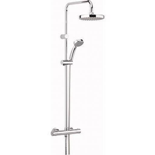 https://www.homeritebathrooms.co.uk/content/images/thumbs/0007933_bristan-carre-thermostatic-exposed-bar-shower-with-rig