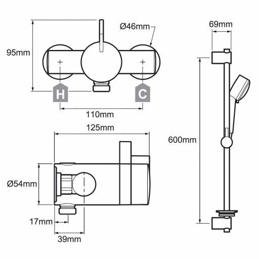 https://www.homeritebathrooms.co.uk/content/images/thumbs/0005987_mira-miniduo-ev-chrome.jpeg