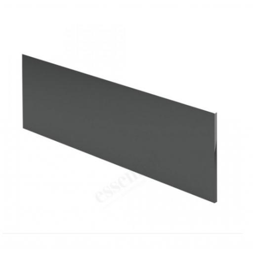 Nevada 1800mm MDF Bath Panel & Plinth