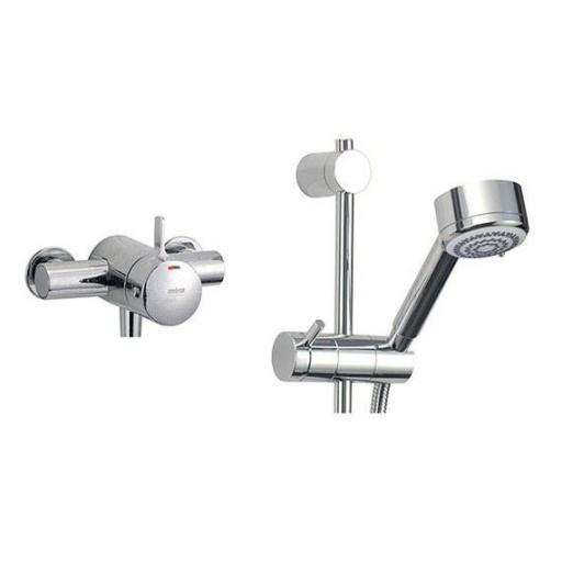 https://www.homeritebathrooms.co.uk/content/images/thumbs/0006067_mira-select-ev-chrome.jpeg